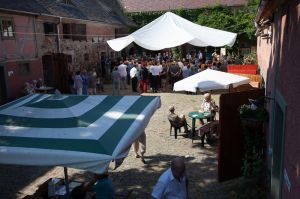 hoffest-2013-01